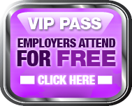 CWC Employer VIP Pass